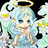 Maritalynn's avatar