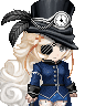 Craddi's avatar
