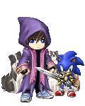 sprite30's avatar