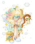 brbtrolling's avatar