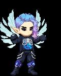 TheyCallUsJesse's avatar