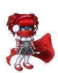 opium_cookie's avatar