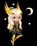 l iMinnie-Kazumi l's avatar