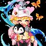 Sunny Soda Breeze's avatar