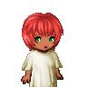 chai high's avatar