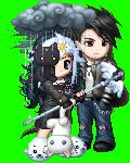 Gilgaea's avatar
