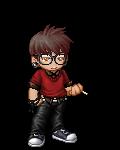 XxX_Neon_Bro_-3_XxX's avatar