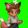 Number 00110001's avatar
