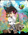 Fuchibi12's avatar