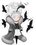 suchi4286's avatar