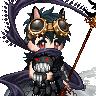 Nekokicat's avatar