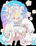 ppumpkaboo's avatar