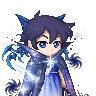 Celestial Baffle's avatar