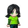 Blade Princess Katana's avatar