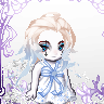 AerithMoontweg's avatar