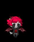 Kelpykins's avatar