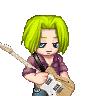 I am not Eric Johnson's avatar