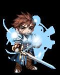 Vearol's avatar