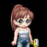 luckieduckie52's avatar