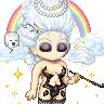 XxXheartagramchildXxX's avatar