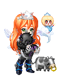 Dare2493's avatar