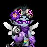 Holy Bonanza's avatar
