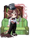 Viva La Ramen's avatar
