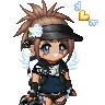 Simple Niqqah's avatar
