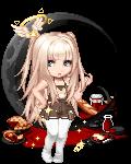katie148's avatar