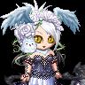 [ insert_name ]'s avatar