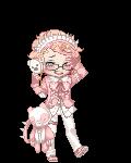 saccharine sweetheart's avatar