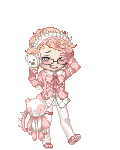 magnum dong's avatar