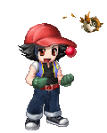 iAsh's avatar