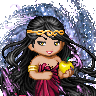 TheChaoticGoddess's avatar