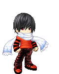 Wildan_Dragneel's avatar