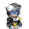 Cookiethehungry's avatar