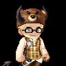 jonbnv's avatar