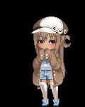 Yuukii4