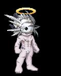 Savage Frank's avatar