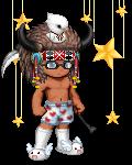TyTyTyler12's avatar