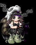 JPOWW's avatar