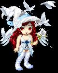 Mistress Sorano's avatar