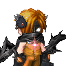 Sinthus117's avatar