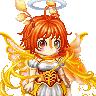 LimeCrayon's avatar