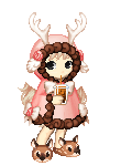 l0lf4gg0t's avatar
