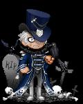 andrew maddie's avatar