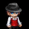 Sir Cylas's avatar