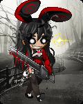 Asians_bunny's avatar