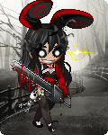 Asians_bunny's avatar