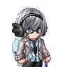 [anti] depressant's avatar